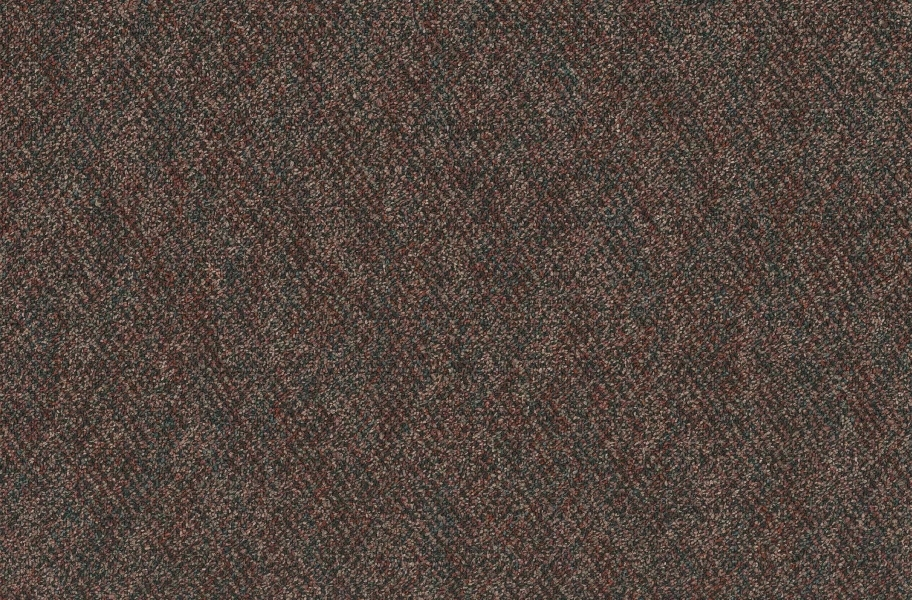 Pentz Premiere Carpet Tiles - Hollywood