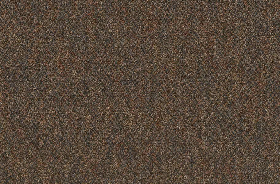 Pentz Premiere Carpet Tiles - Sneak Peek