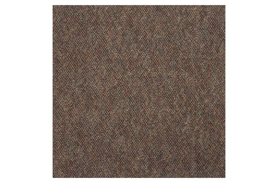 Pentz Premiere Carpet Tiles