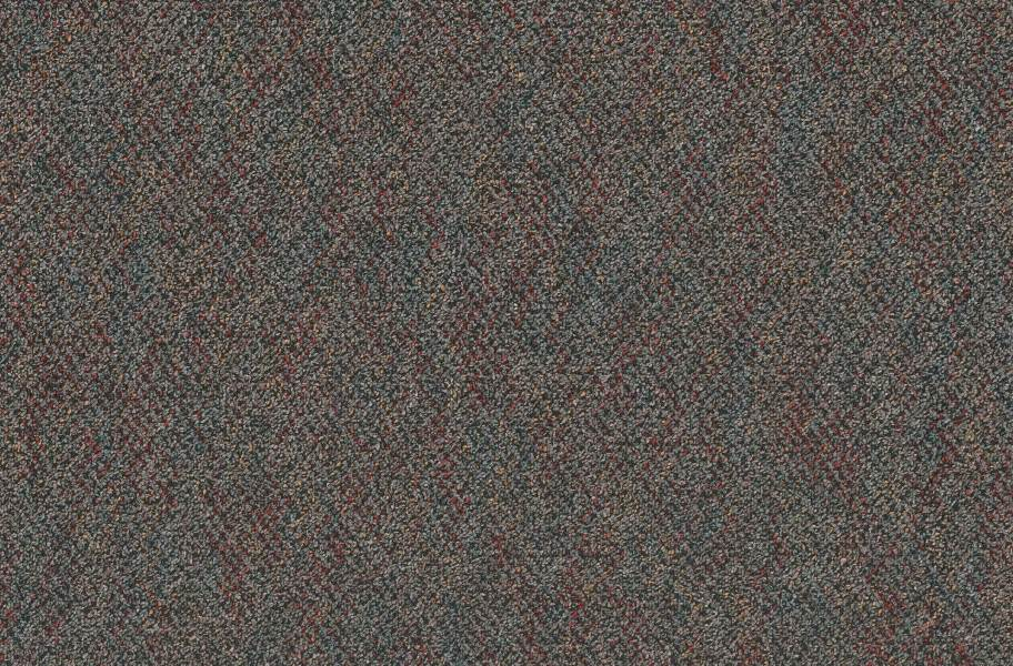 Pentz Premiere Carpet Tiles - Broadway
