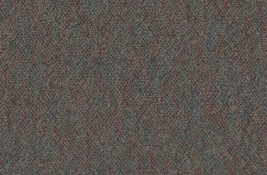 Pentz Premiere Carpet Tiles - Broadway