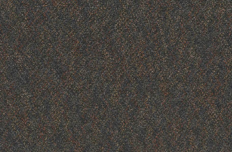 Pentz Premiere Carpet Tiles - Debut