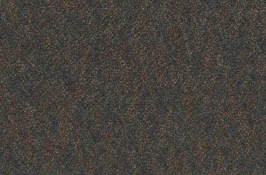 Pentz Premiere Carpet Tiles - Debut
