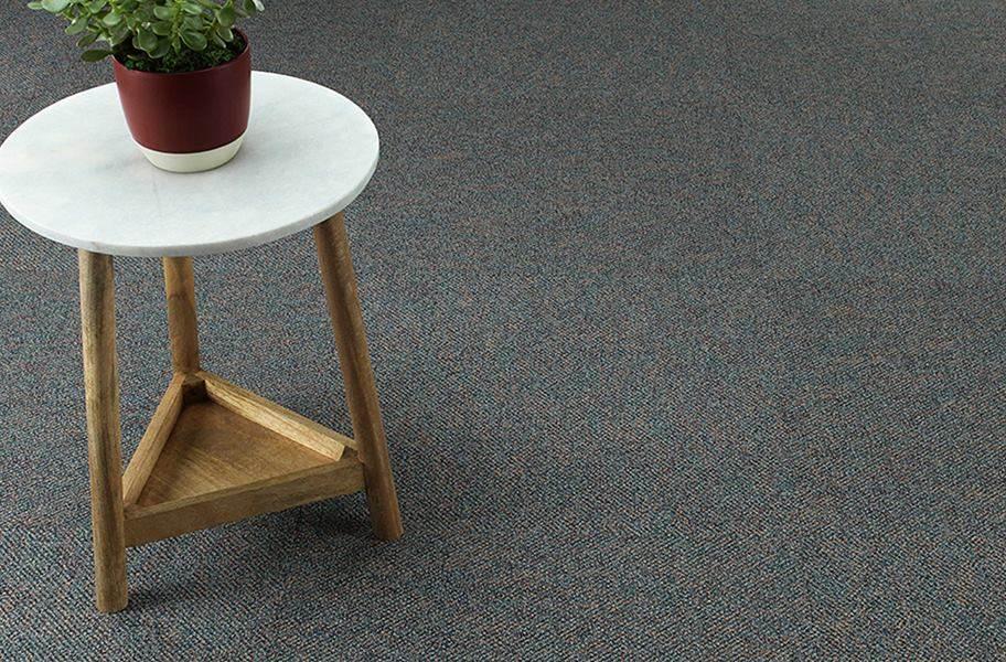Pentz Premiere Carpet Tiles