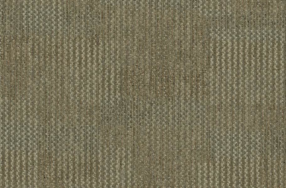 Pentz Revolution Carpet Tiles - Turmoil