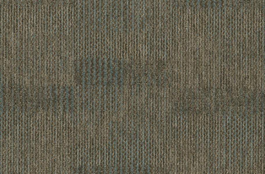 Pentz Revolution Carpet Tiles - Uprising
