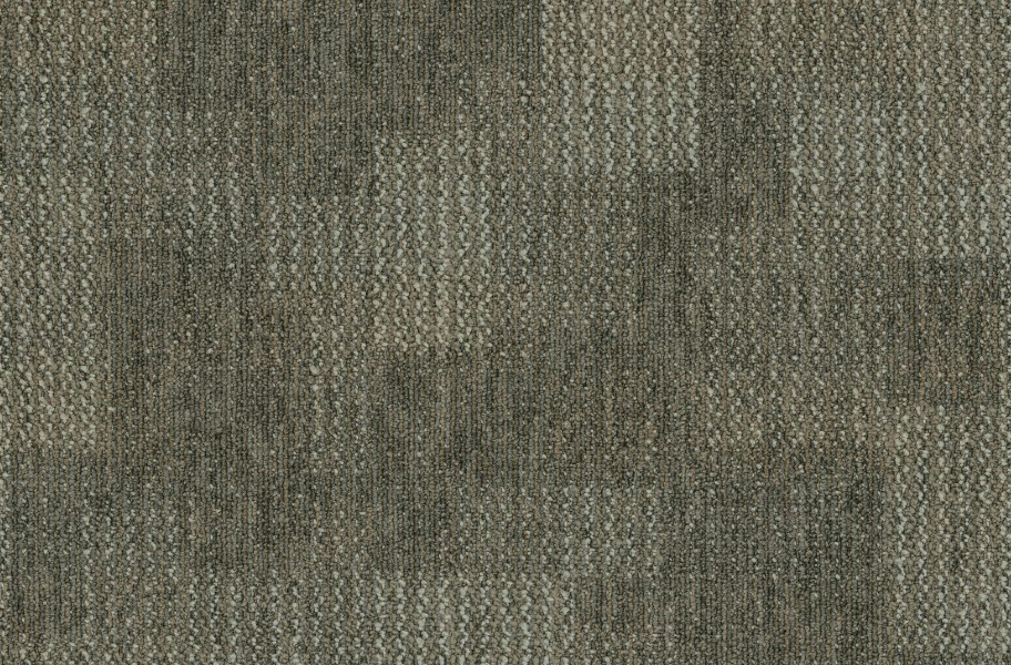 Pentz Revolution Carpet Tiles - Mutiny