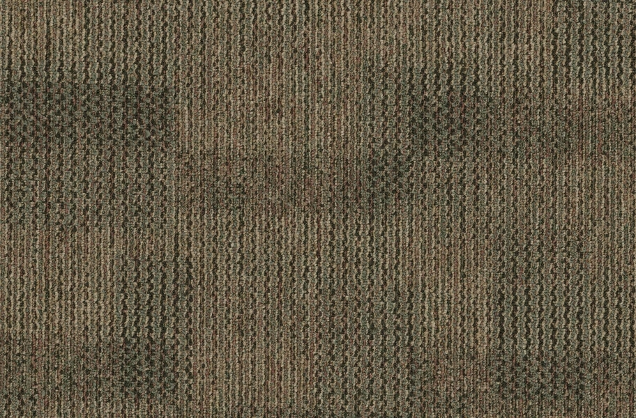 Pentz Revolution Carpet Tiles - Revolt