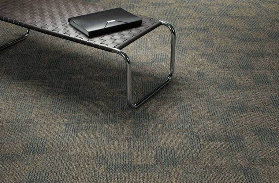 Pentz Revolution Carpet Tiles