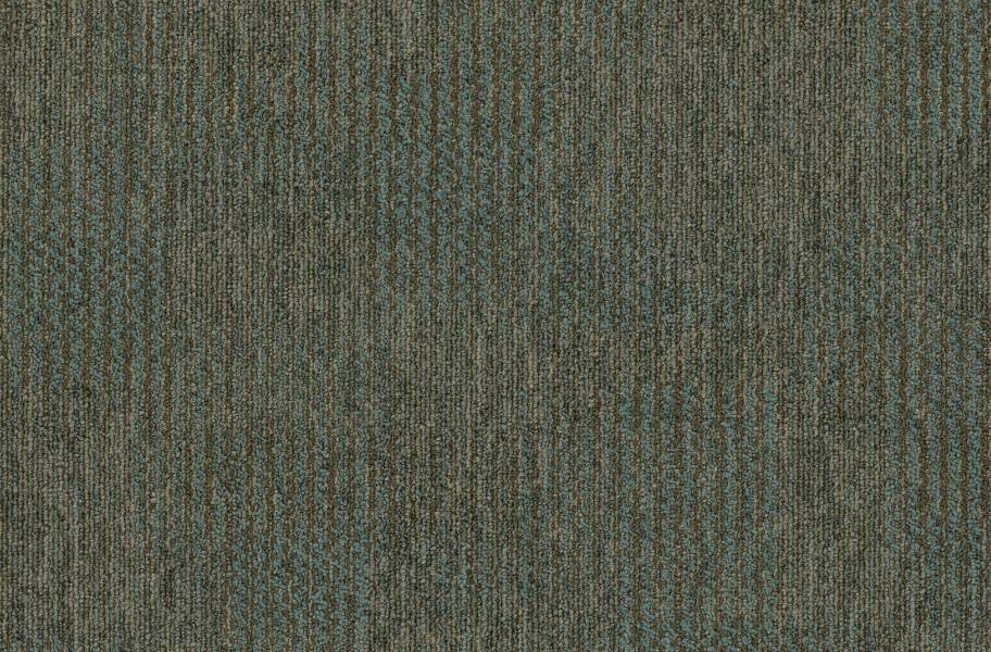 Pentz Revolution Carpet Tiles - Uproar