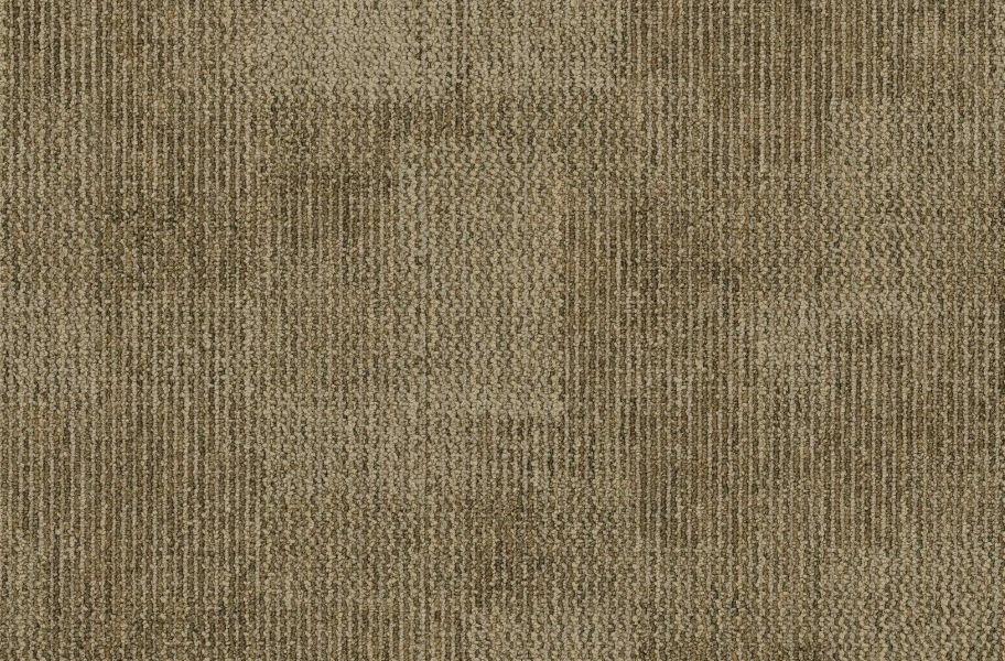Pentz Revolution Carpet Tiles - Shake Up