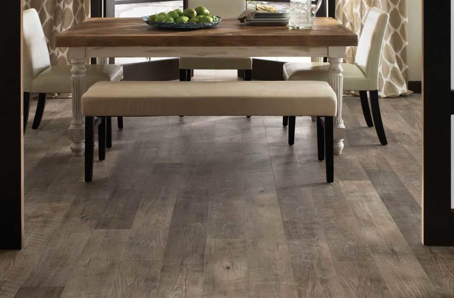 Mannington Adura Max Waterproof Plank - Drifwood