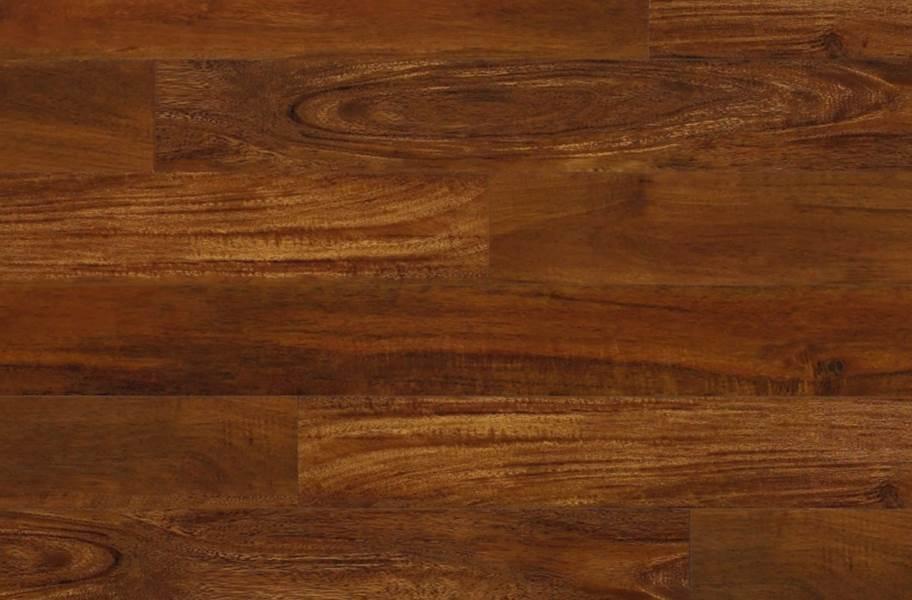 Mannington Adura Max Waterproof Plank - Tiger's Eye