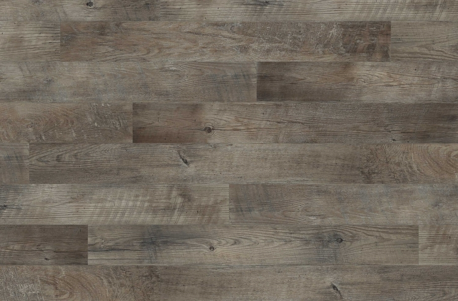 Mannington Adura Max Waterproof Plank - Driftwood