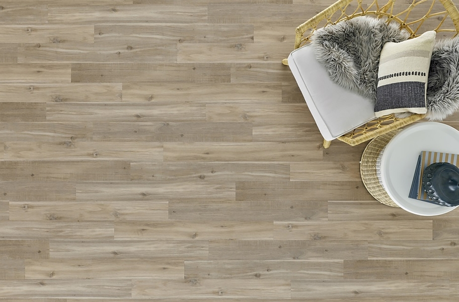 Mannington Adura Max Waterproof Plank - Kona Beach