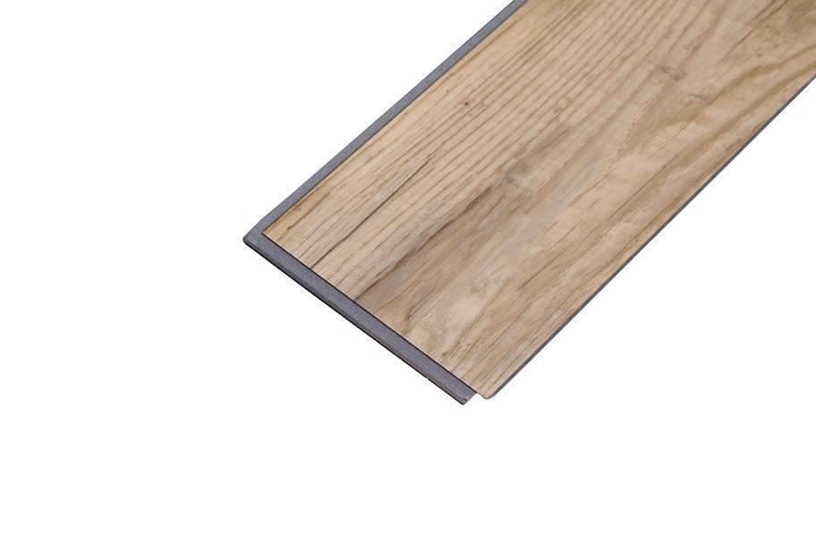 Mannington Adura Max Waterproof Plank