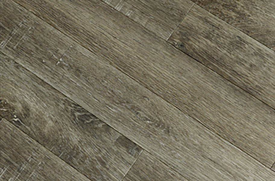 Lux Haus II Rigid Core Vinyl Planks - Belvoir