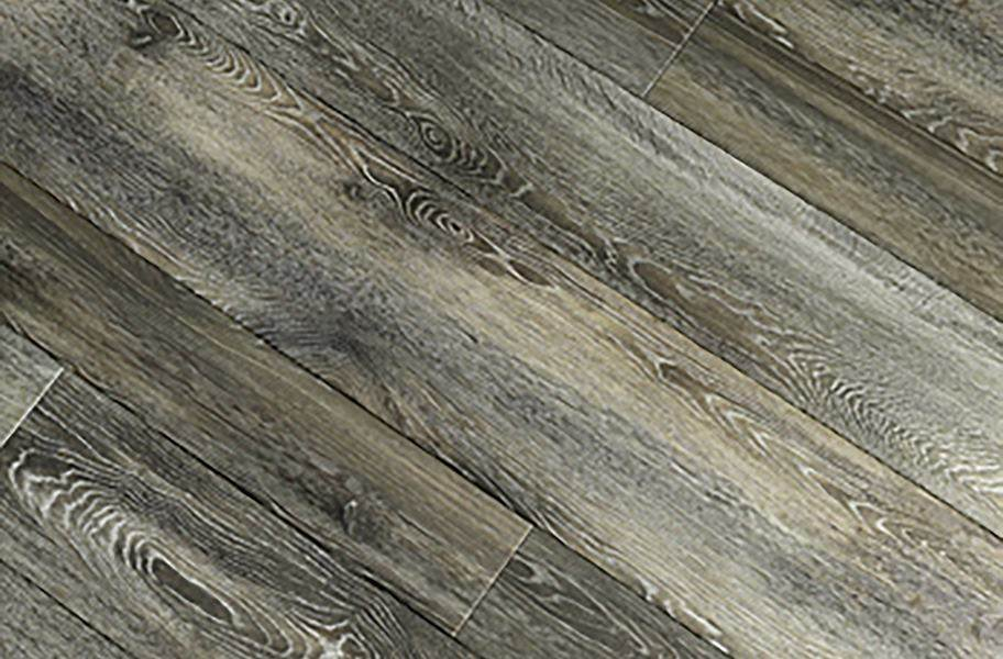 Lux Haus II Rigid Core Vinyl Planks - The Breakers