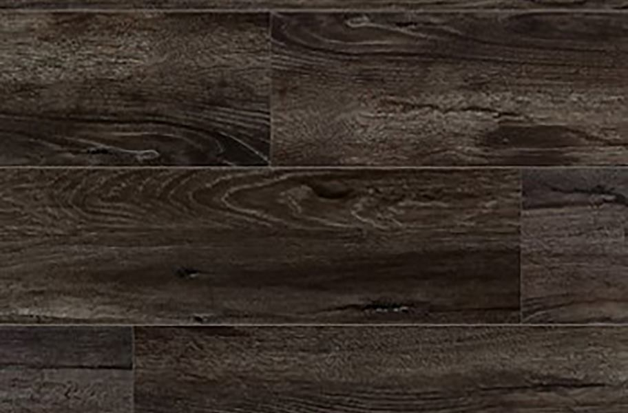 Adventure II Rigid Core Vinyl Planks - Rain Forest