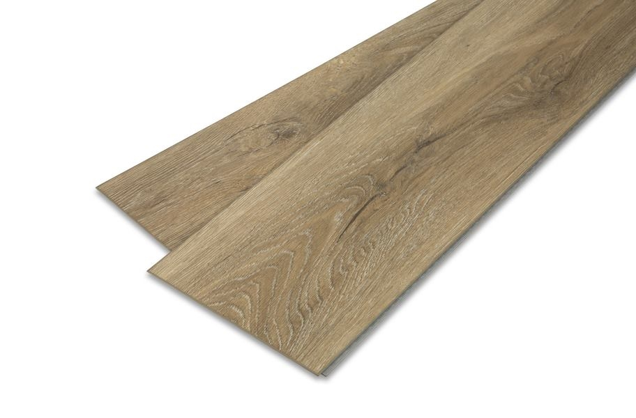 Adventure II Rigid Core Vinyl Planks