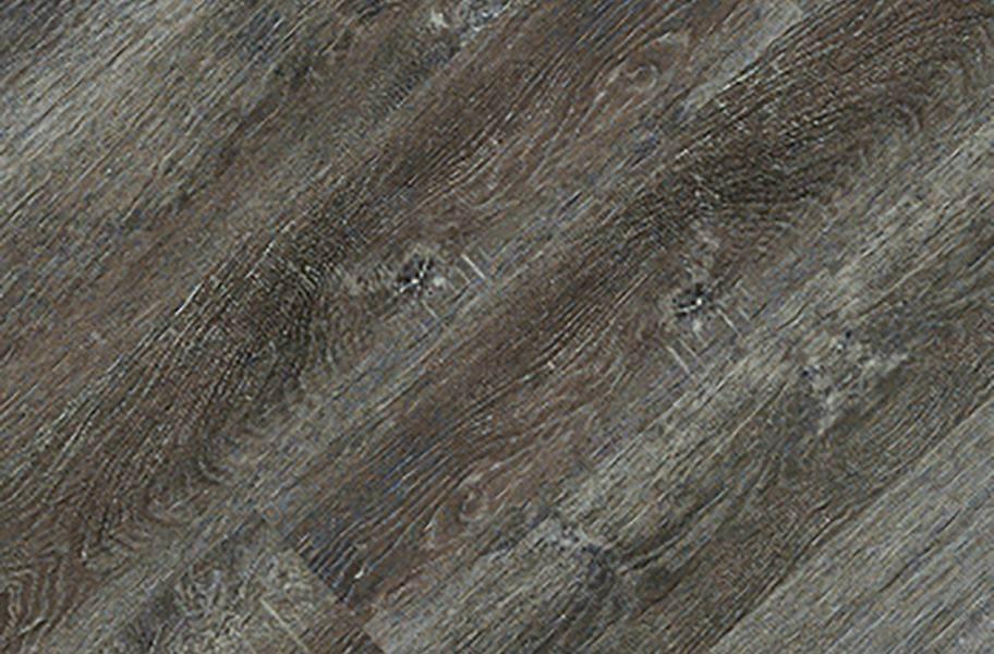 Adventure II Rigid Core Vinyl Planks - Mount Etna