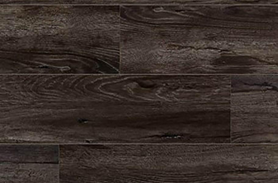 Adventure II Rigid Core Vinyl Planks - Rain Forest