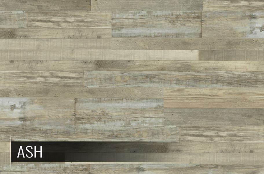 Williamsburg Waterproof Vinyl Planks