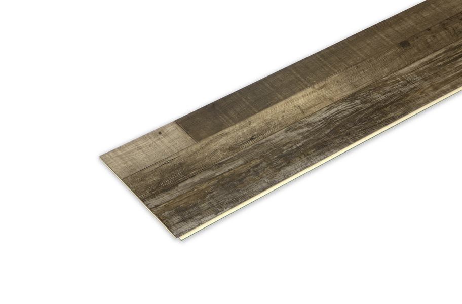 Williamsburg Waterproof Vinyl Planks