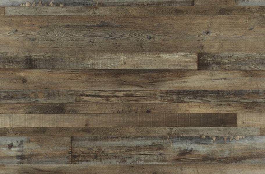 Williamsburg Waterproof Vinyl Planks - Timberland