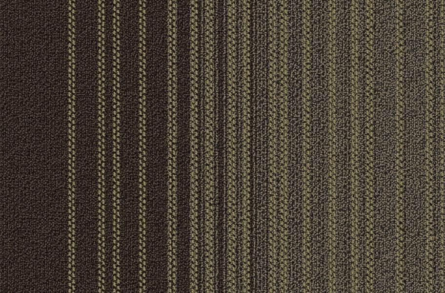 Fluid Carpet Tile - Diffuse