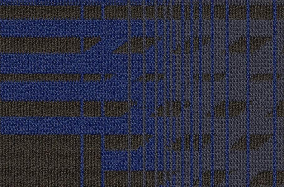 Fractured Carpet Tile - Capture