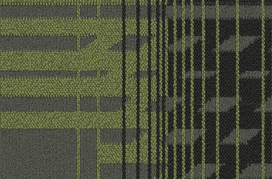 Fractured Carpet Tile - Compound