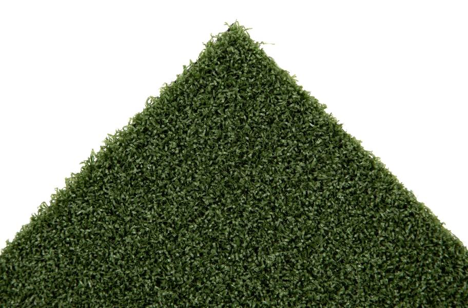 Performance Turf Rolls - Forest Green