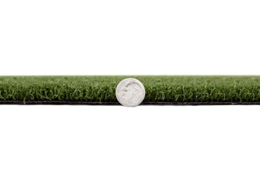 Performance Turf Rolls
