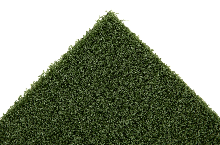 Performance Turf Rolls - Lime Green