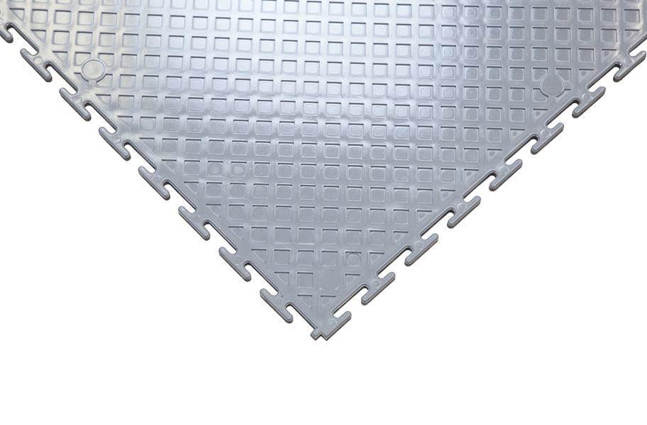 7mm Gym Flex Tiles