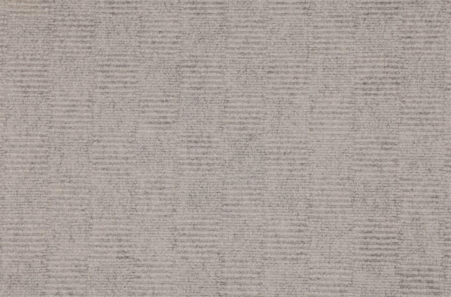 Weave Carpet Tiles - Oatmeal