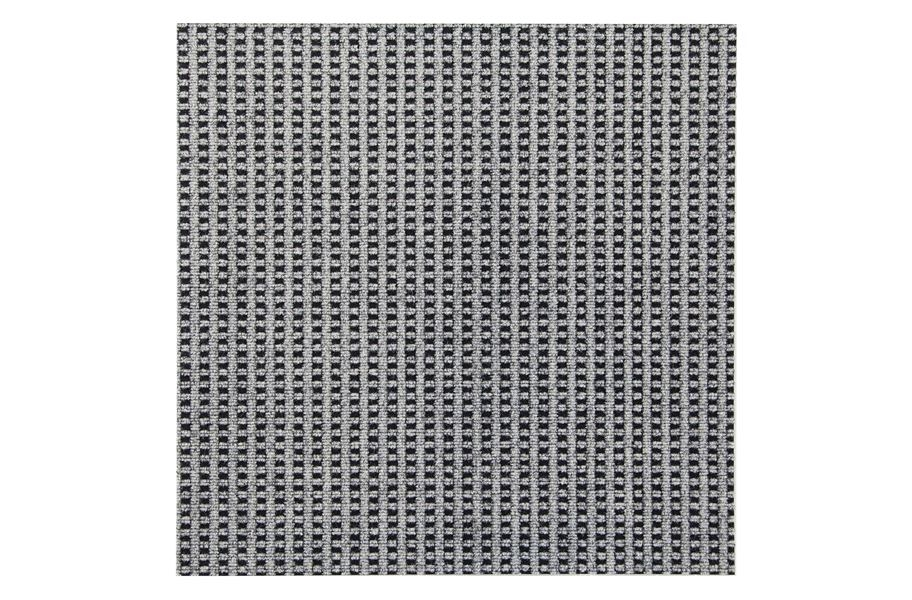 Interweave Carpet Tiles