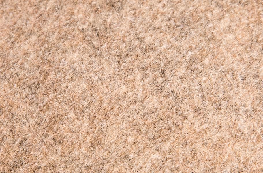 Innovation Carpet Tile - Chestnut