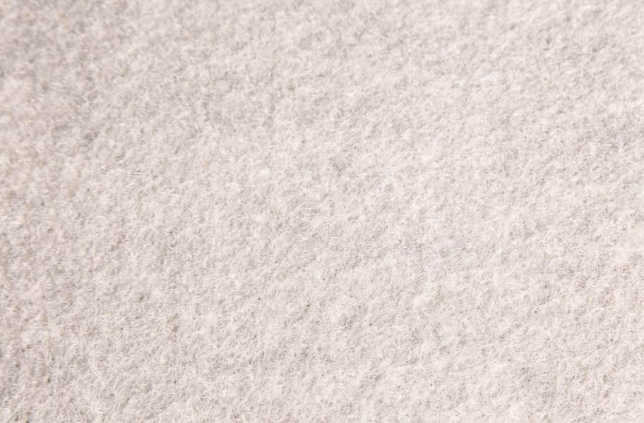 Innovation Carpet Tile - Dove