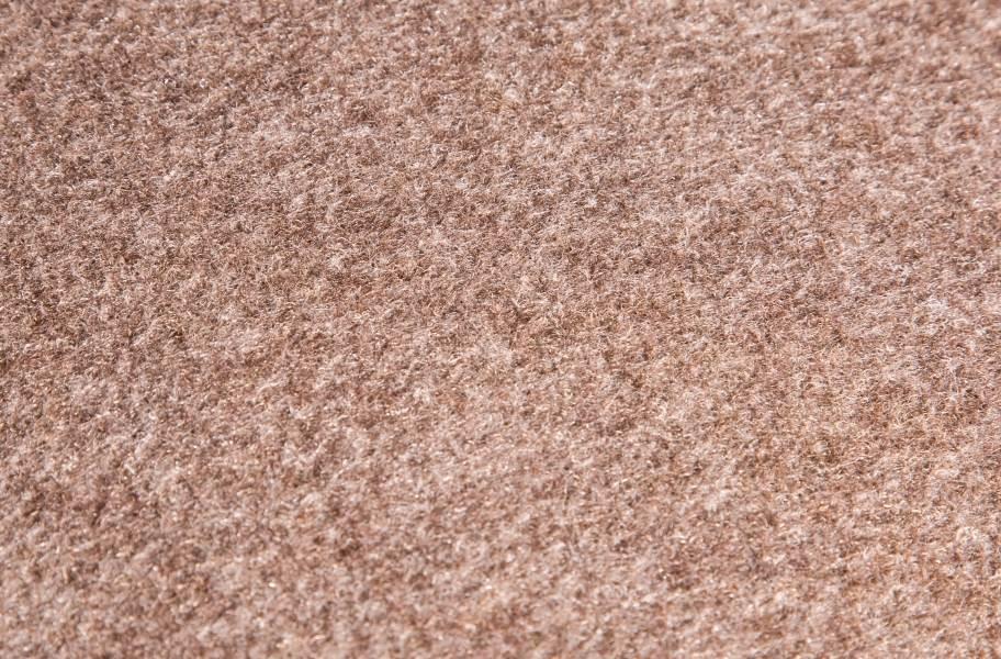 Innovation Carpet Tile - Espresso