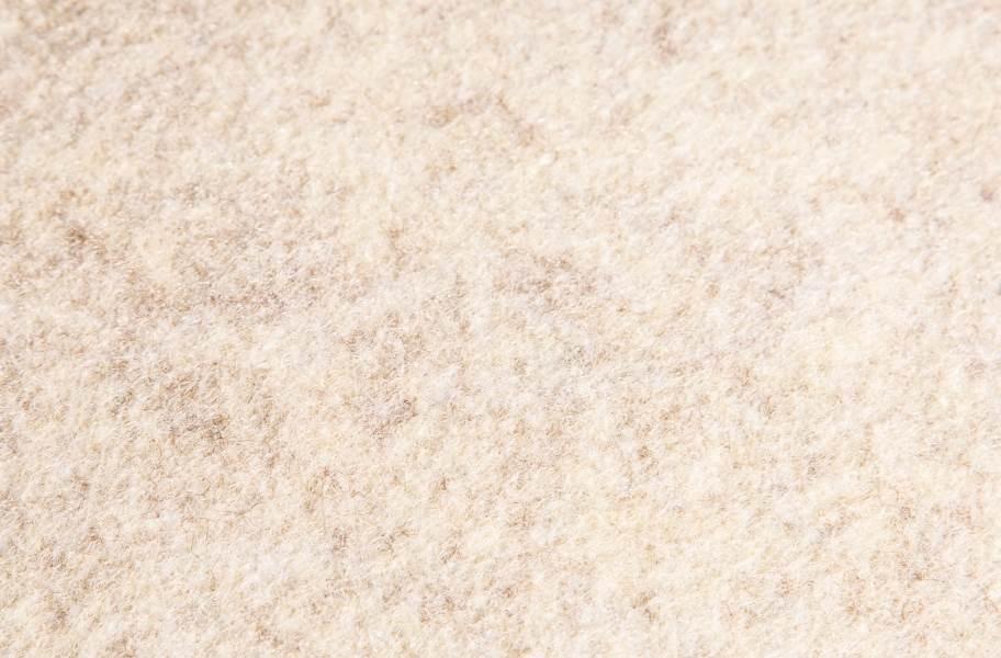 Innovation Carpet Tile - Ivory