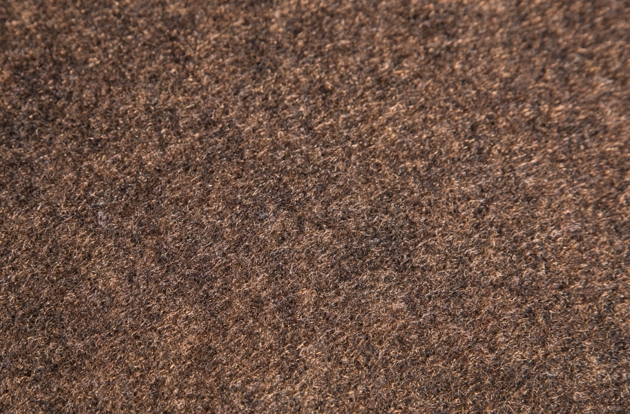 Innovation Carpet Tile - Mocha