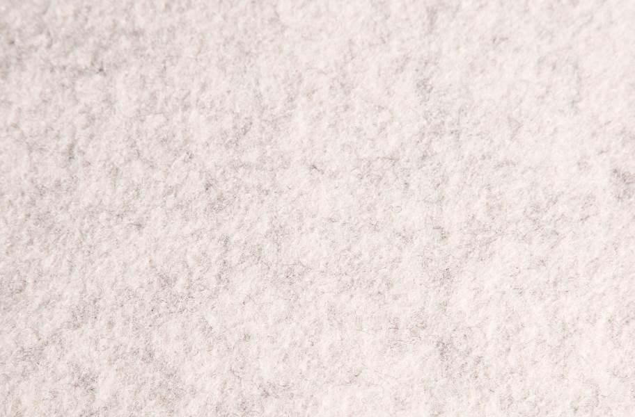 Innovation Carpet Tile - Oatmeal