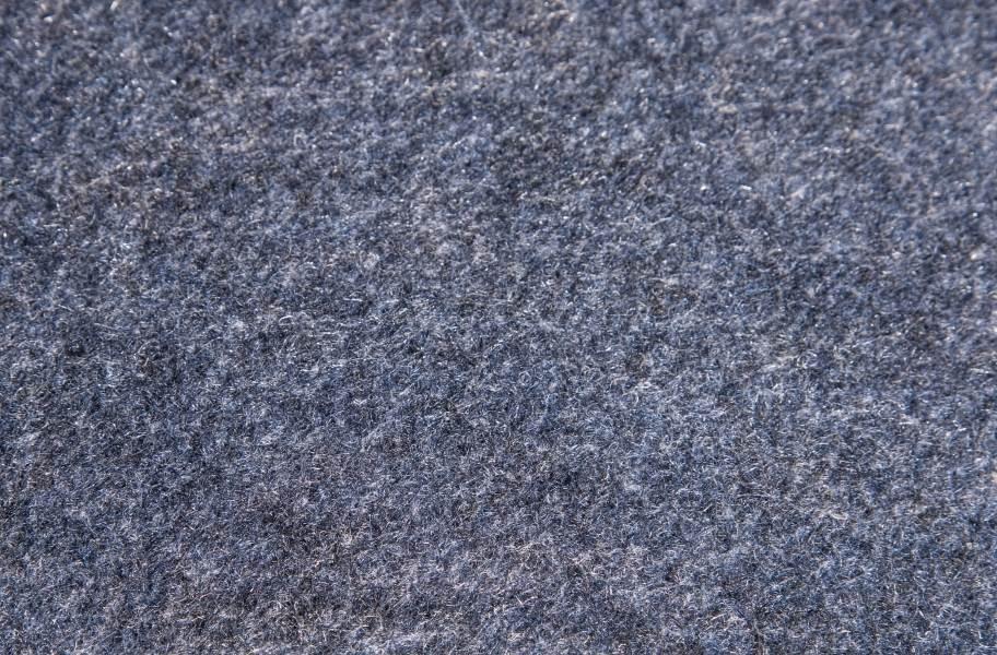 Innovation Carpet Tile - Ocean Blue