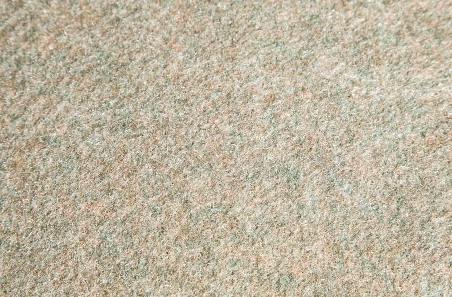 Innovation Carpet Tile - Olive