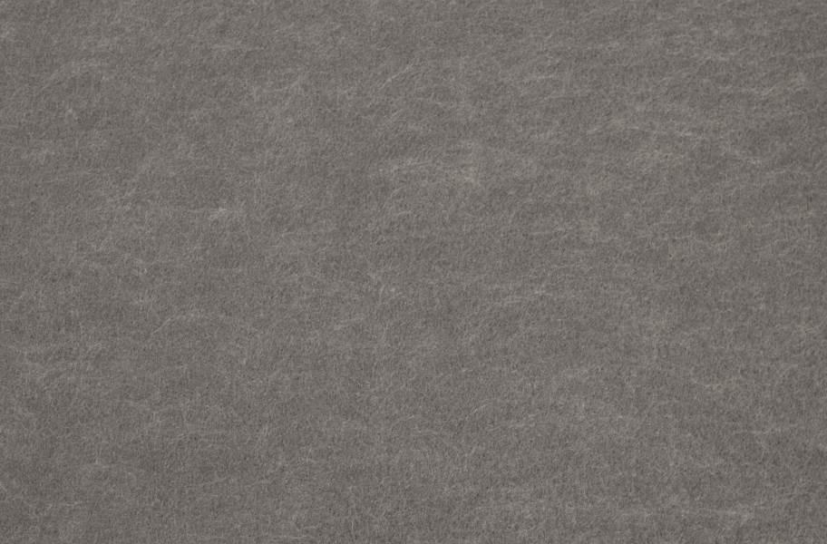 Innovation Carpet Tile - Shadow