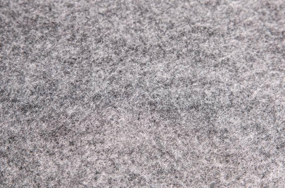Innovation Carpet Tile - Sky Grey