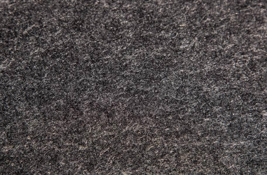 Innovation Carpet Tile - Black Ice