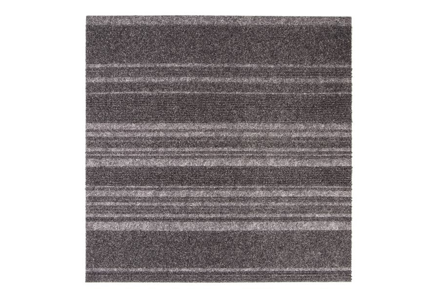 On Trend Carpet Tiles